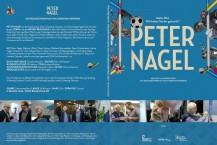 DVD Cover jpg
